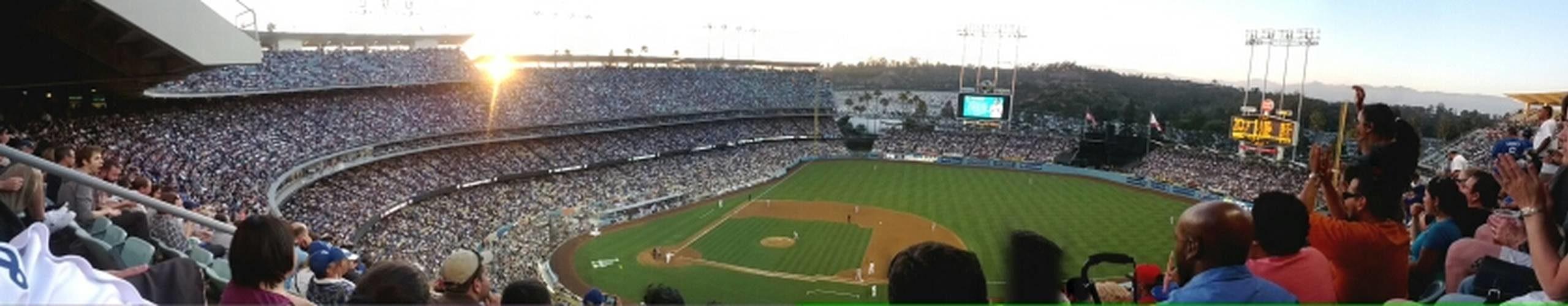 Перелеты на бейсбольные матчи и турниры